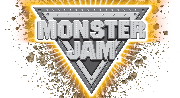 Thumb_Monster Jam 2014.jpg