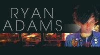 20895_RyanAdams_NPAC_200x110 - 2.jpg