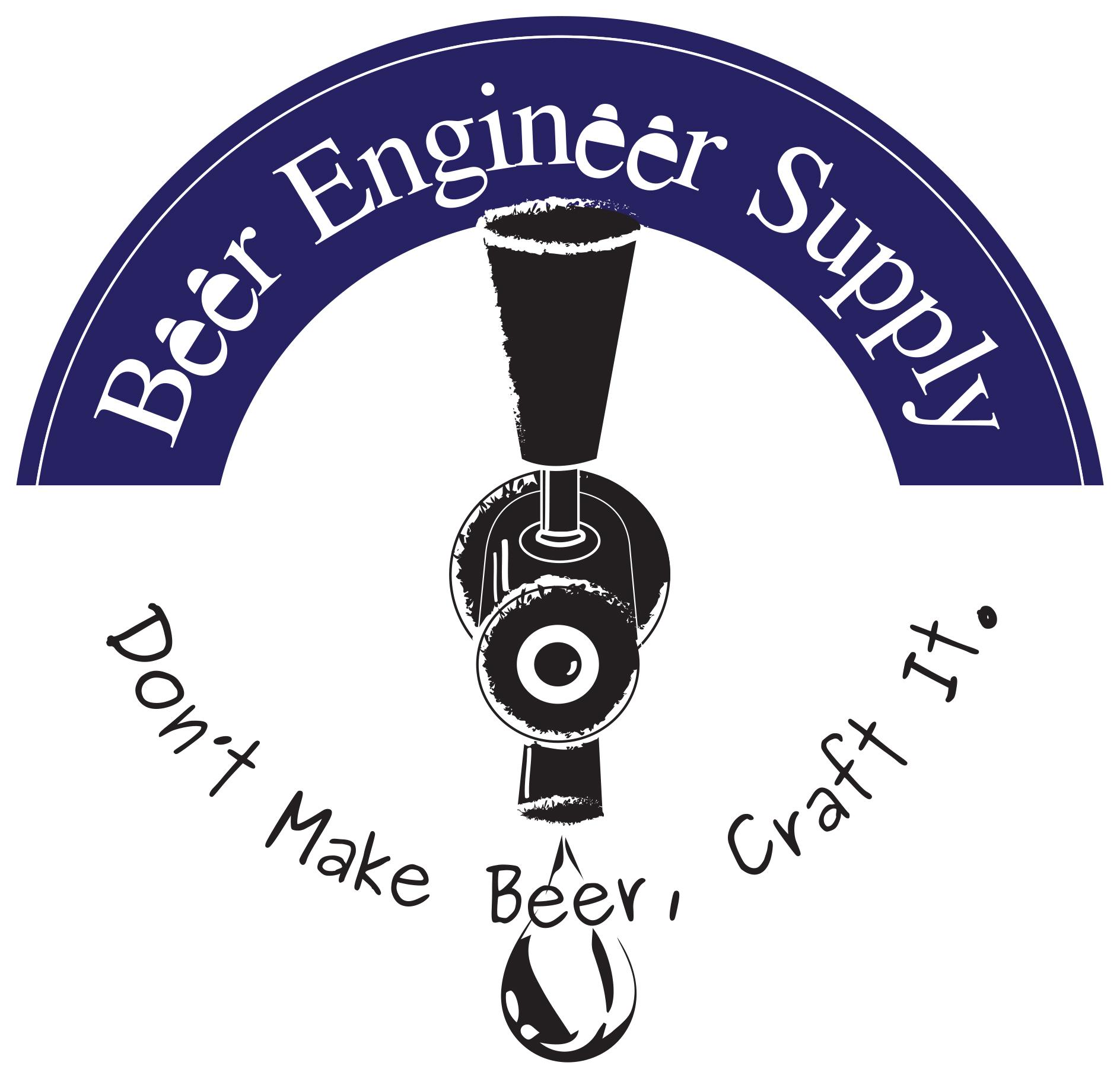 BES Beer Tap Logo_BlackBlue.jpg