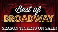 Best of Broadway - Thumbnail.jpg