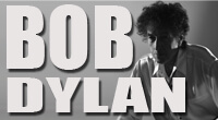 Bob Dylan - Thumbnail.jpg