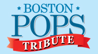 Boston Pops Tribute