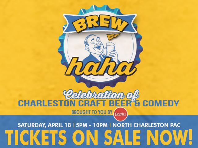 Brew HaHa Overlay - On Sale Now.jpg