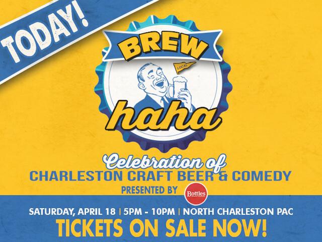 Brew HaHa Overlay - today.jpg