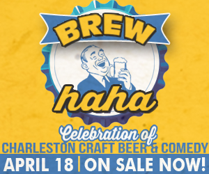 Brew haha Web Ad On Sale Now.jpg