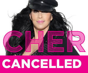Cher Cancelled - Web Box.jpg
