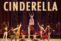 Cinderella - Thumbnail.jpg