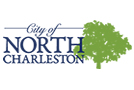 City of North Chas Website Logo.jpg