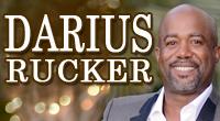 Darius Rucker's Big Band Concert