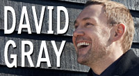 David Gray - Thumbnail.jpg