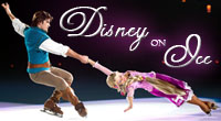 Disney On Ice TT - Thumbnail.jpg