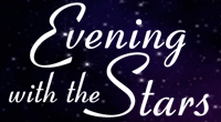 WEZL presents Evening with the Stars
