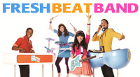 Fresh Beat Band - Thumbnail.jpg