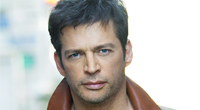 An Evening with Harry Connick Jr.