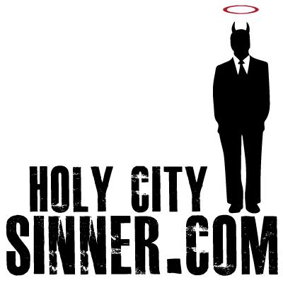 HolyCitySinner_FullLogo400x400.jpg