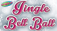 Mix 95.9's Jingle Bell Ball