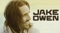 Jake Owen - Thumbnail.jpg