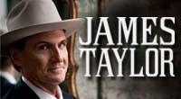 James Taylor - Thumbnail.jpg