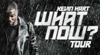 Kevin Hart - Thumbnail.jpg