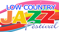 2014 Lowcountry Jazz Festival