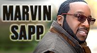 Marvin Sapp - Thumbnail.jpg