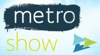 Metro Show 200 x 110.jpg