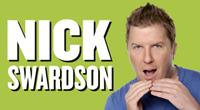Nick Swardson - Thumbnail.jpg