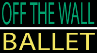 Off the Wall - Thumbnail.jpg