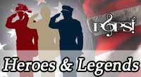 POPS Heroes and Legends - Thumbnail.jpg