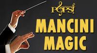 POPS Mancini - Thumbnail.jpg