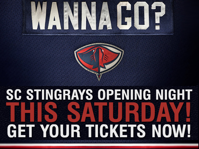 Stingrays Openign Night Overlay.jpg