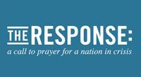 The Response USA