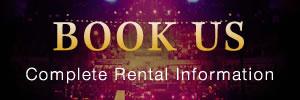 book-banner-300-100.jpg