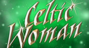 Celtic Woman 2014 - The Emerald Tour